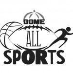 dome all sports
